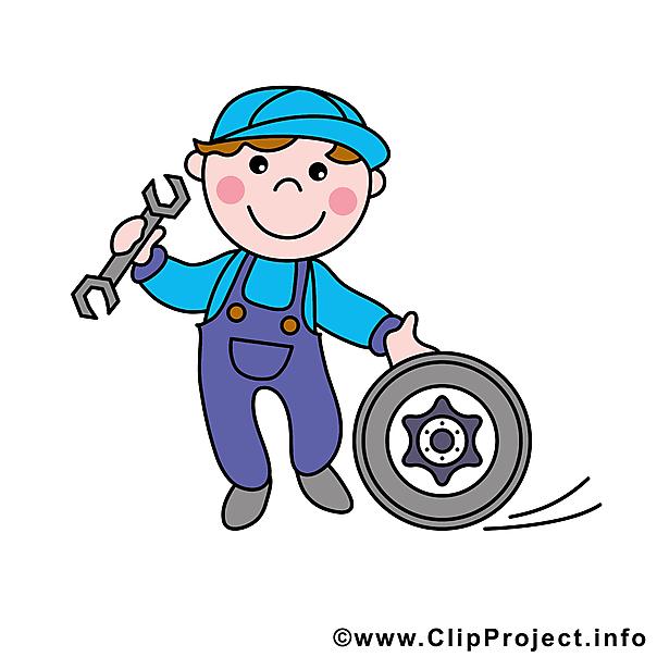 Berufe bilder clipart clip art free stock Beruf clipart - ClipartFest clip art free stock