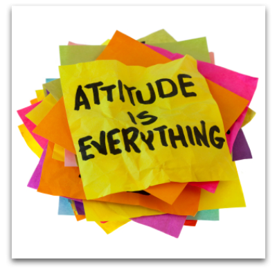 Best attitude clipart no background jpg library stock Download Free png Positive Attitude 379x379 png - DLPNG.com jpg library stock