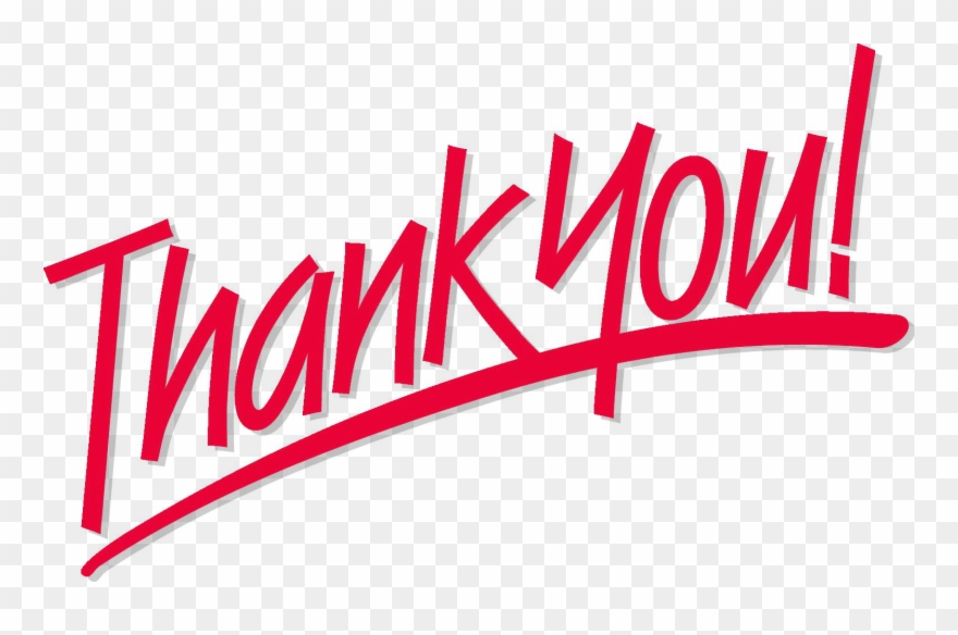 Thank you you are the best clipart svg stock Thank You Png Images Transparent Background - You Are The Best Team ... svg stock