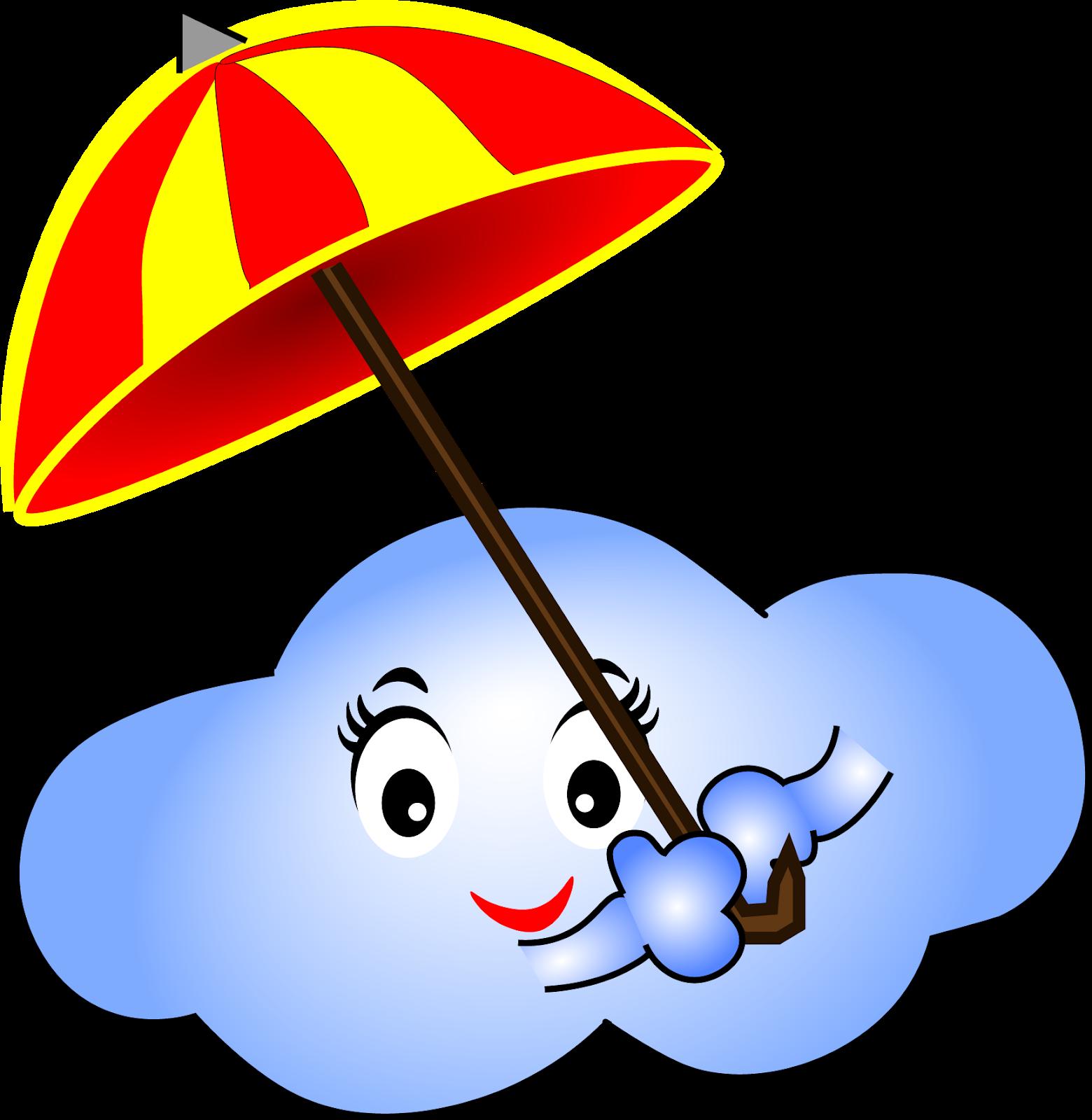 Best attitude clipart no background graphic free download Rain Cloud Clipart png Transparent Background | Graphics and Fiction graphic free download