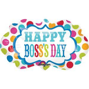 Best boss clipart clip art download Collection of Boss clipart | Free download best Boss clipart on ... clip art download