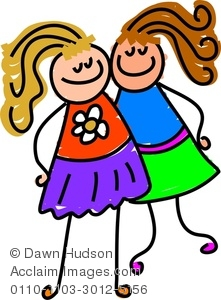 Best buddy clipart graphic freeuse library Buddies Clipart | Free download best Buddies Clipart on ClipArtMag.com graphic freeuse library