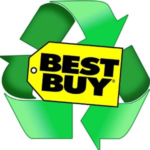 Best buy clipart clip art royalty free Best Buy Invites All   Clipart Panda - Free Clipart Images clip art royalty free