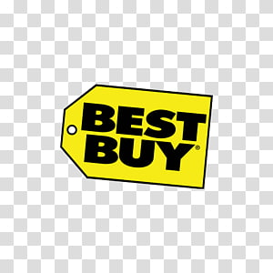 Best buy clipart image freeuse Best Buy Canada Ltd transparent background PNG cliparts free ... image freeuse