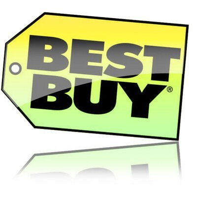 Best buy clipart svg freeuse download Best buy clipart 1 » Clipart Portal svg freeuse download