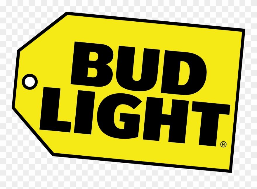 Best buy clipart clip art free download Best Buy Logo Update Reversal Gone - Bud Light Logo 2018 Clipart ... clip art free download