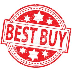 Best buy clipart vector royalty free download Best Buy Stamp premium clipart - ClipartLogo.com vector royalty free download