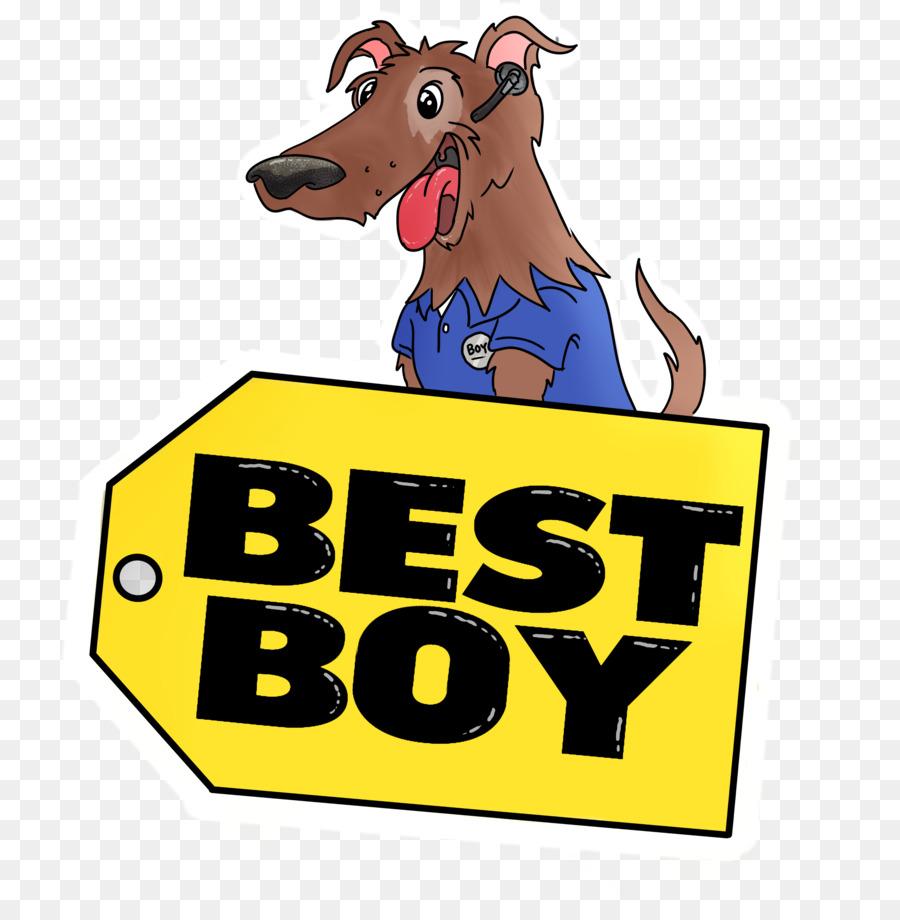 Best buy clipart vector freeuse Dog Logo clipart - Dog, Illustration, Text, transparent clip art vector freeuse
