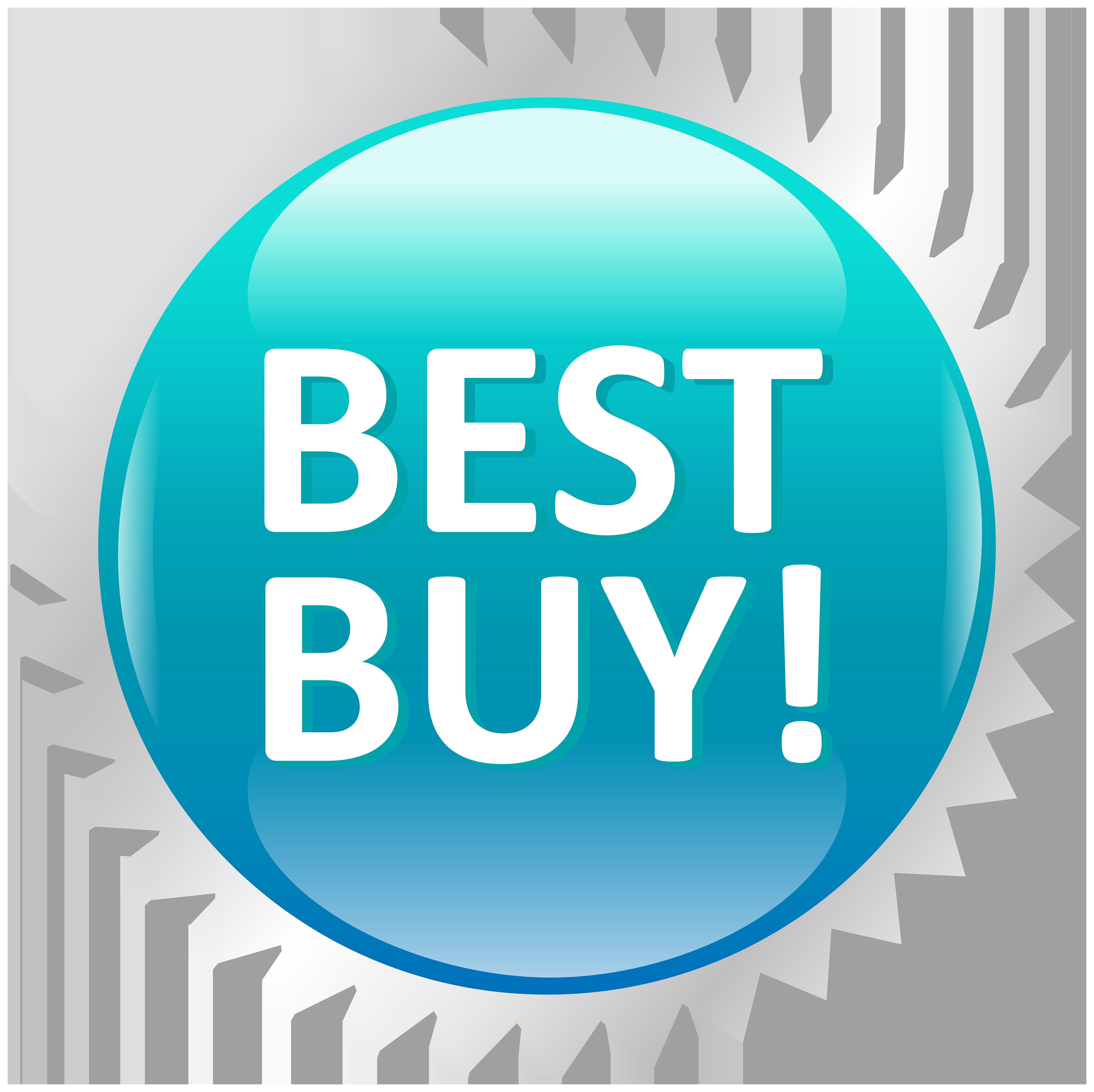 Best buy clipart svg free download Best Buy Sale Label PNG Clip Art Image   Gallery Yopriceville ... svg free download
