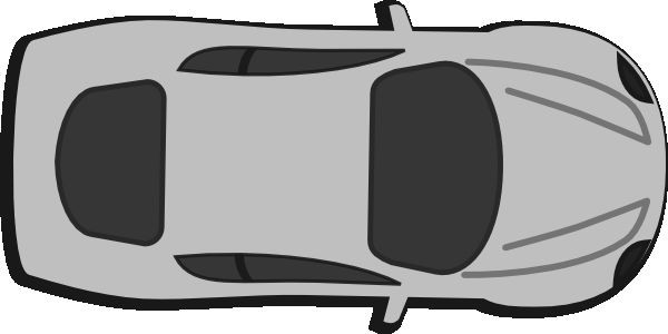 Top view of clipart car jpg freeuse stock Race cars clipart Lovely Fresh Best Beautiful Elegant Red Car top ... jpg freeuse stock