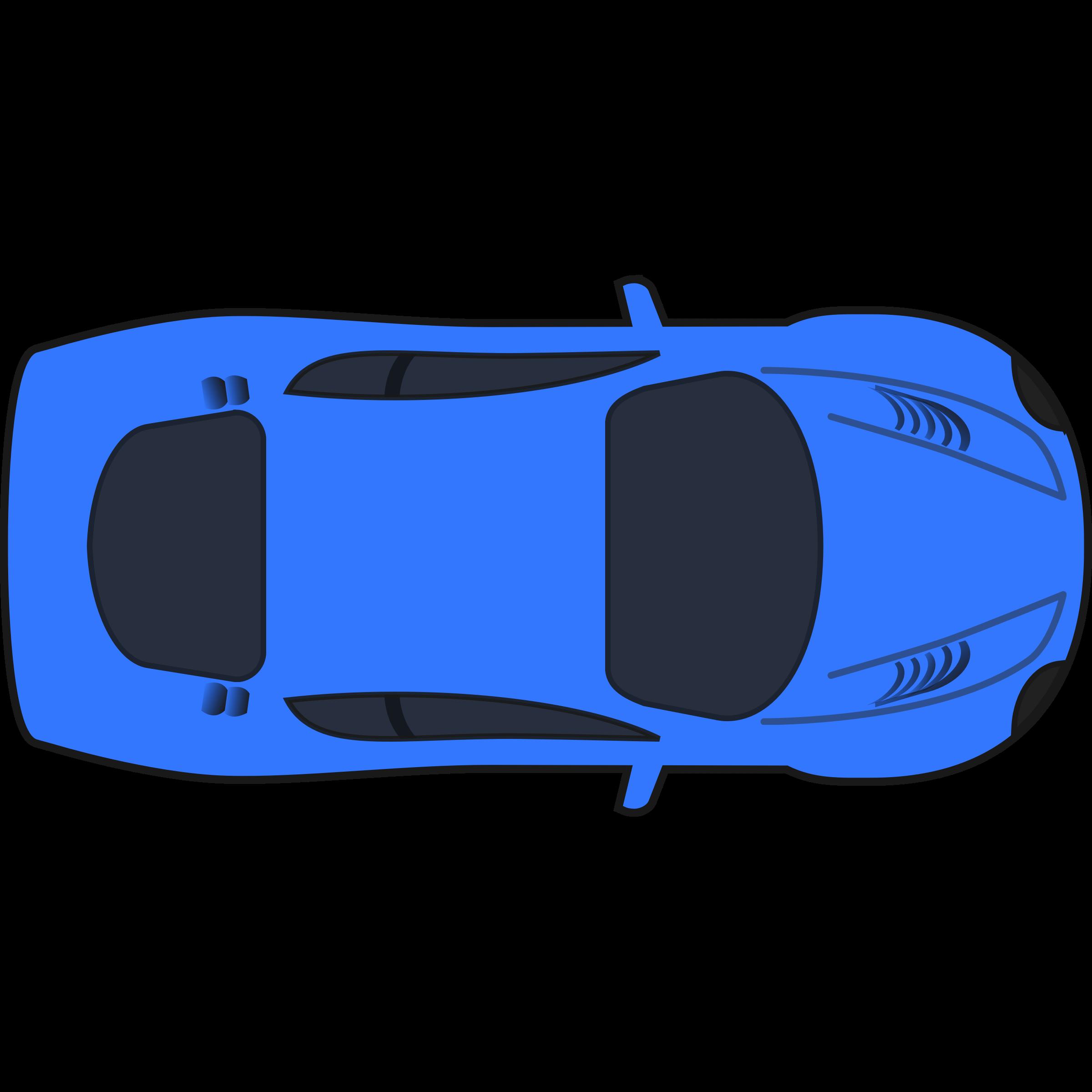 Best car clipart graphic transparent stock Blue Car Clipart   Free download best Blue Car Clipart on ClipArtMag.com graphic transparent stock