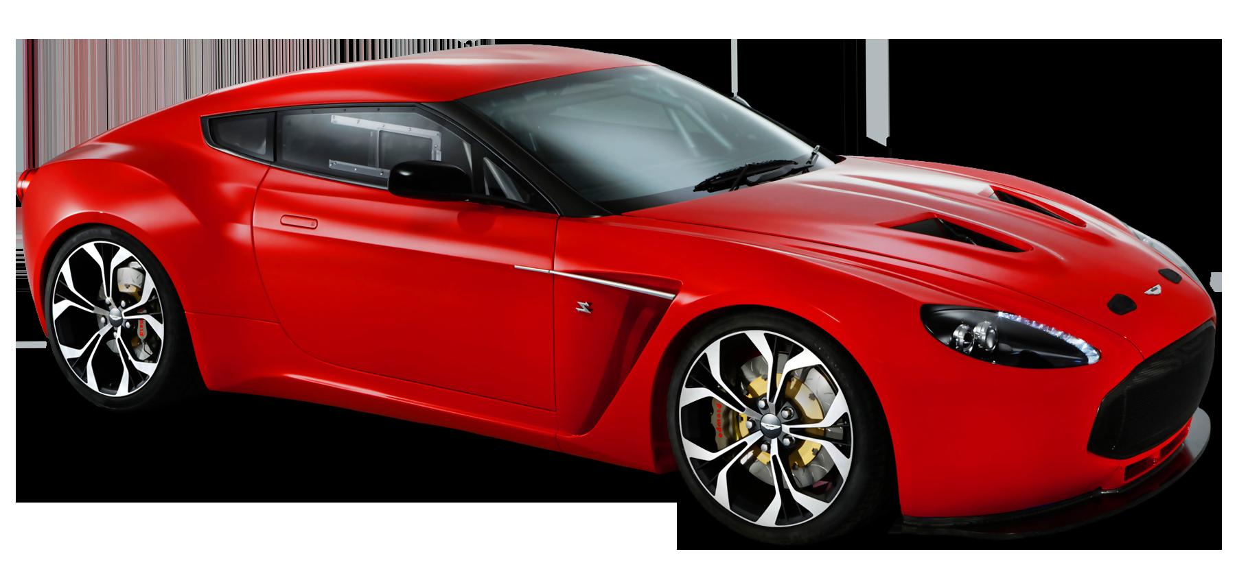 Best cars clipart jpg stock Aston Martin Car PNG Car Clipart - Best WEB Clipart jpg stock