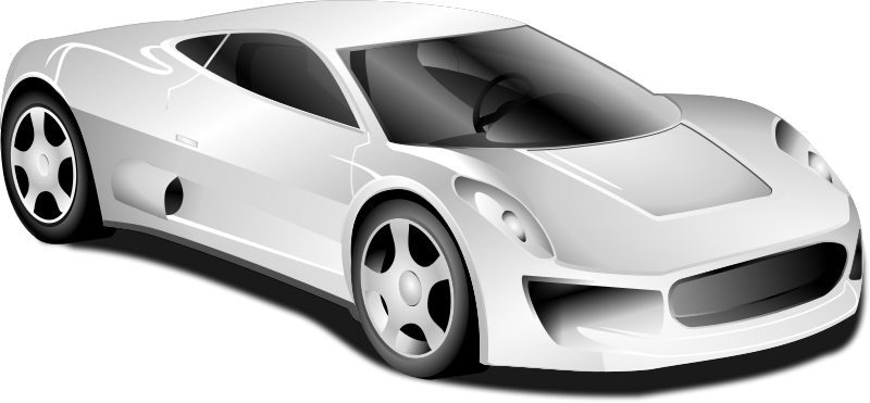 Best cars clipart clipart freeuse stock Car Clipart - <center>Best Cars Dealers</center> clipart freeuse stock