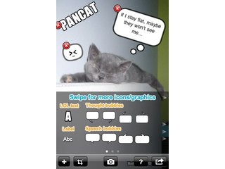 Best clipart app freeuse library Download PhotoCaps - Best App for Captions, Labels, Clipart on ... freeuse library
