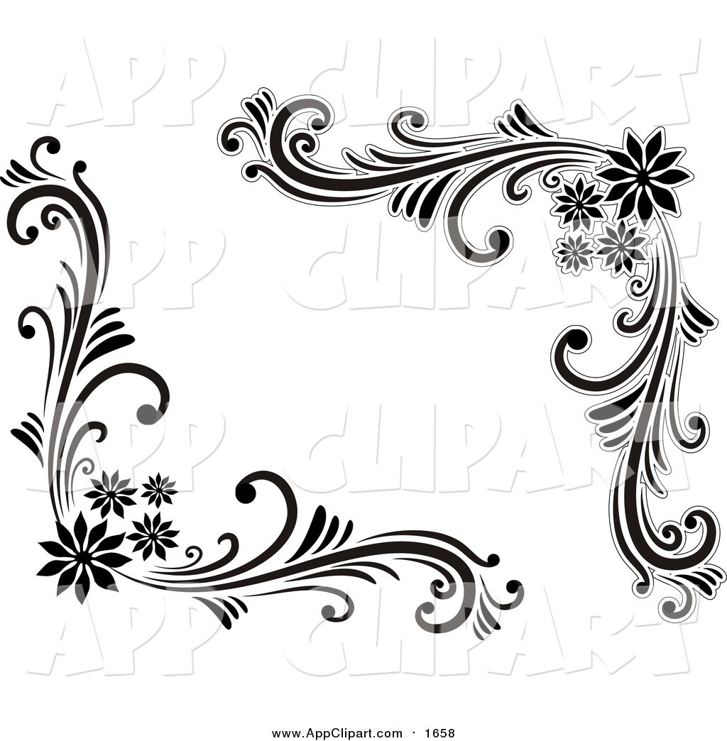 Best clipart app picture black and white Best clipart app - ClipartFox picture black and white