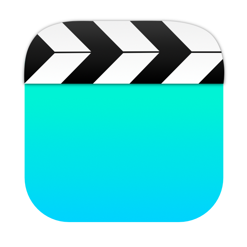 Best clipart app png free library Best clipart app for ios - ClipartFox png free library