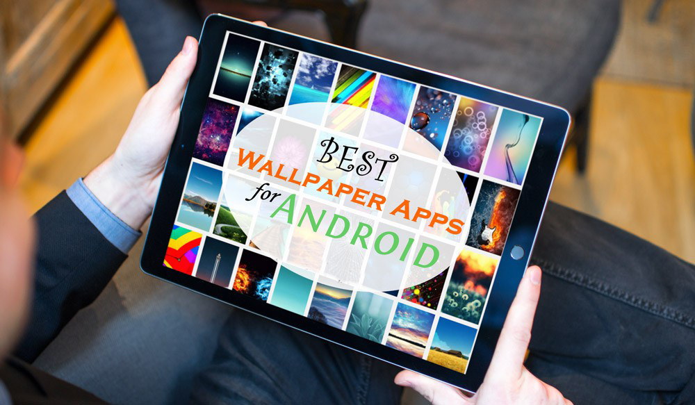 Best clipart app svg freeuse library Best paid clipart app for android - ClipartFox svg freeuse library