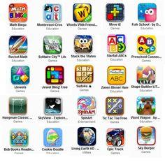 Best clipart app vector freeuse Best ipad clipart app - ClipartFox vector freeuse
