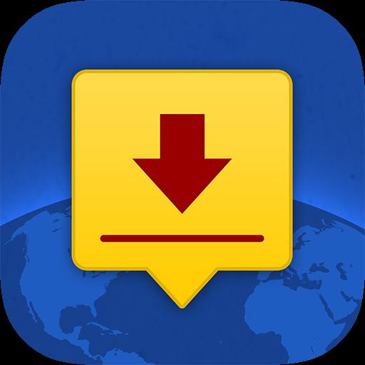 Best clipart app vector free download Best tablet clipart app - ClipartFox vector free download