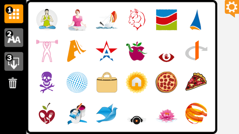 Best clipart maker app clipart free download 7 Best Logo Making Apps for iPhone and Android | TechUntold clipart free download