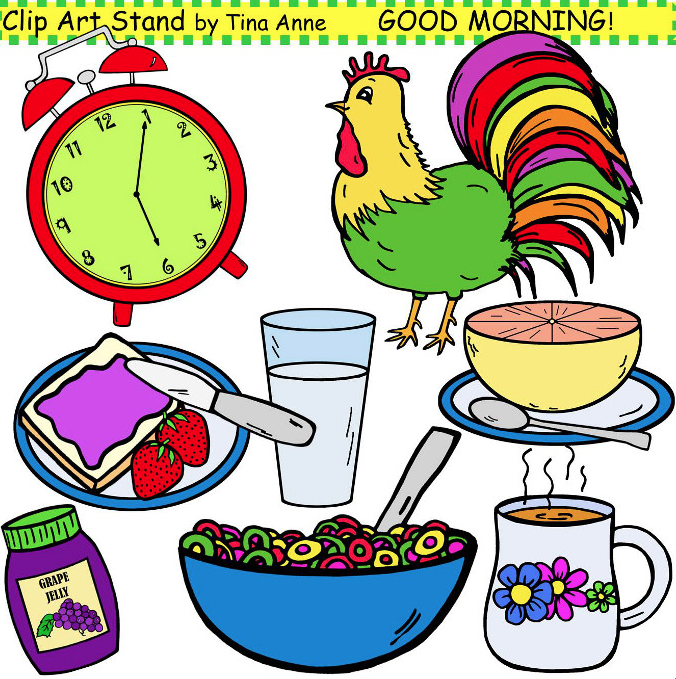 Best clipart site jpg library library Best Clipart Sites & Best Sites Clip Art Images - ClipartALL.com jpg library library