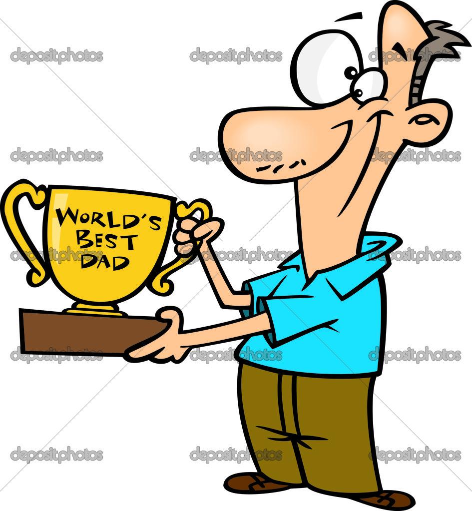 Best clipart site clip art stock Best Clipart Sites & Best Sites Clip Art Images - ClipartALL.com clip art stock