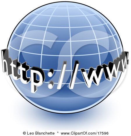 Best clipart site vector free download Best clipart site - ClipartFest vector free download