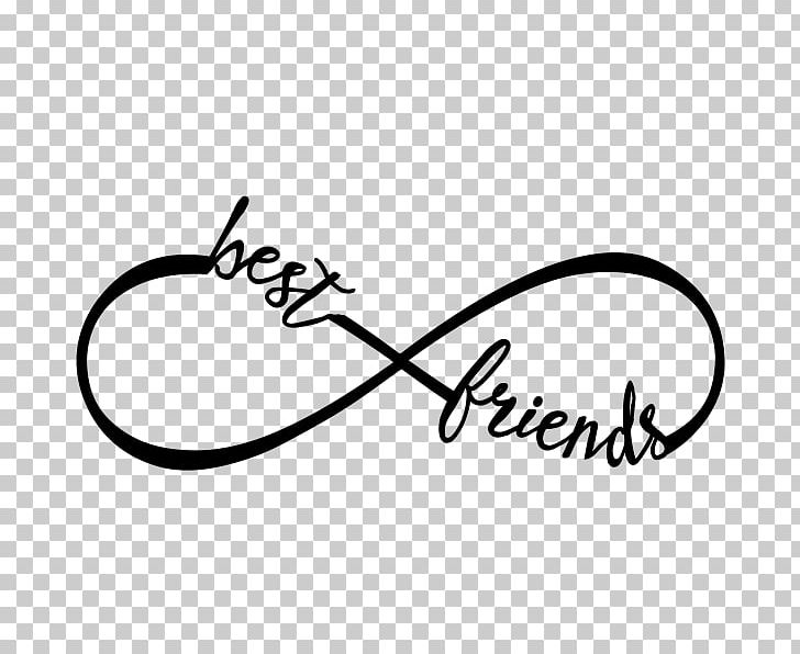 Best friend clipart black and white jpg transparent download Best Friends Forever Friendship Love PNG, Clipart, Area, Art Best ... jpg transparent download