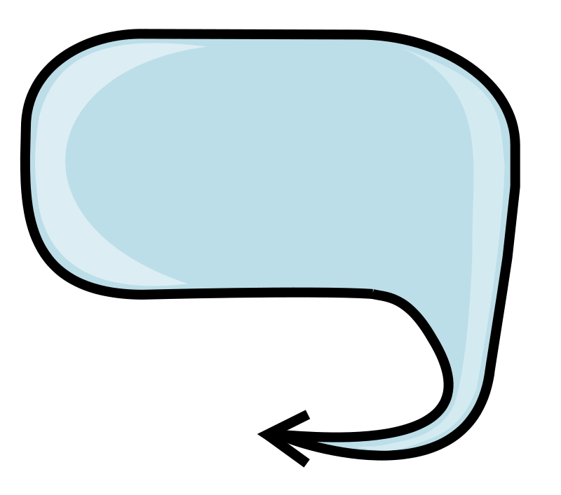 Text to clipart