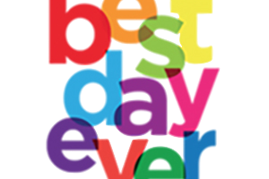 Clipart best day ever jpg freeuse download Best day ever clipart » Clipart Station jpg freeuse download