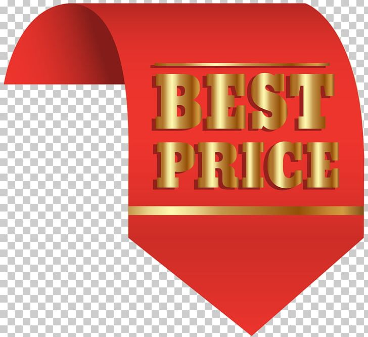 Best deals clipart banner freeuse library Label Price Sticker PNG, Clipart, Art Best, Brand, Clipart, Clip Art ... banner freeuse library