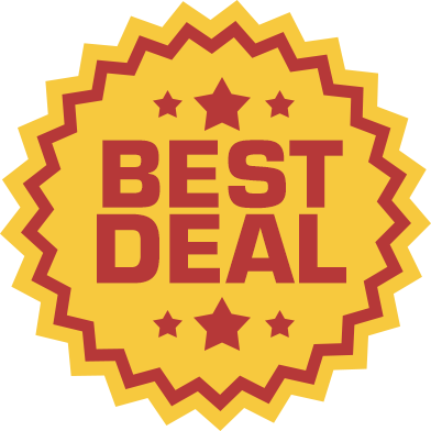 Best deals clipart clip library ClipDramatizer clip library