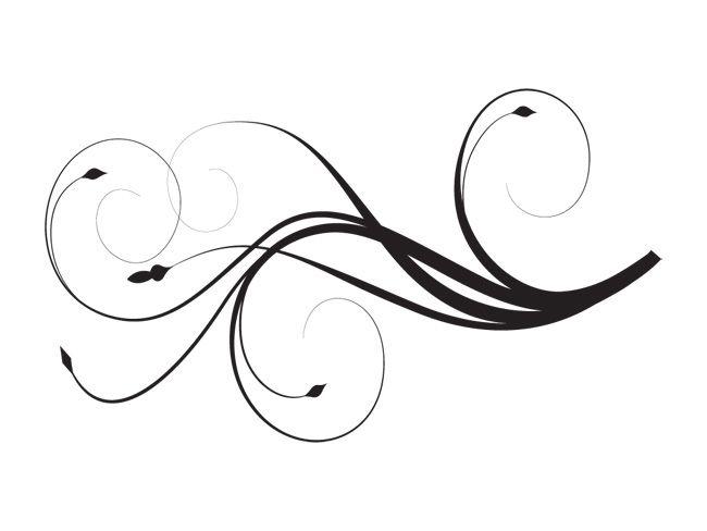 Best fancy interlocking swirl clipart for free png clip art transparent Swirly Design Clipart   Free download best Swirly Design Clipart on ... clip art transparent