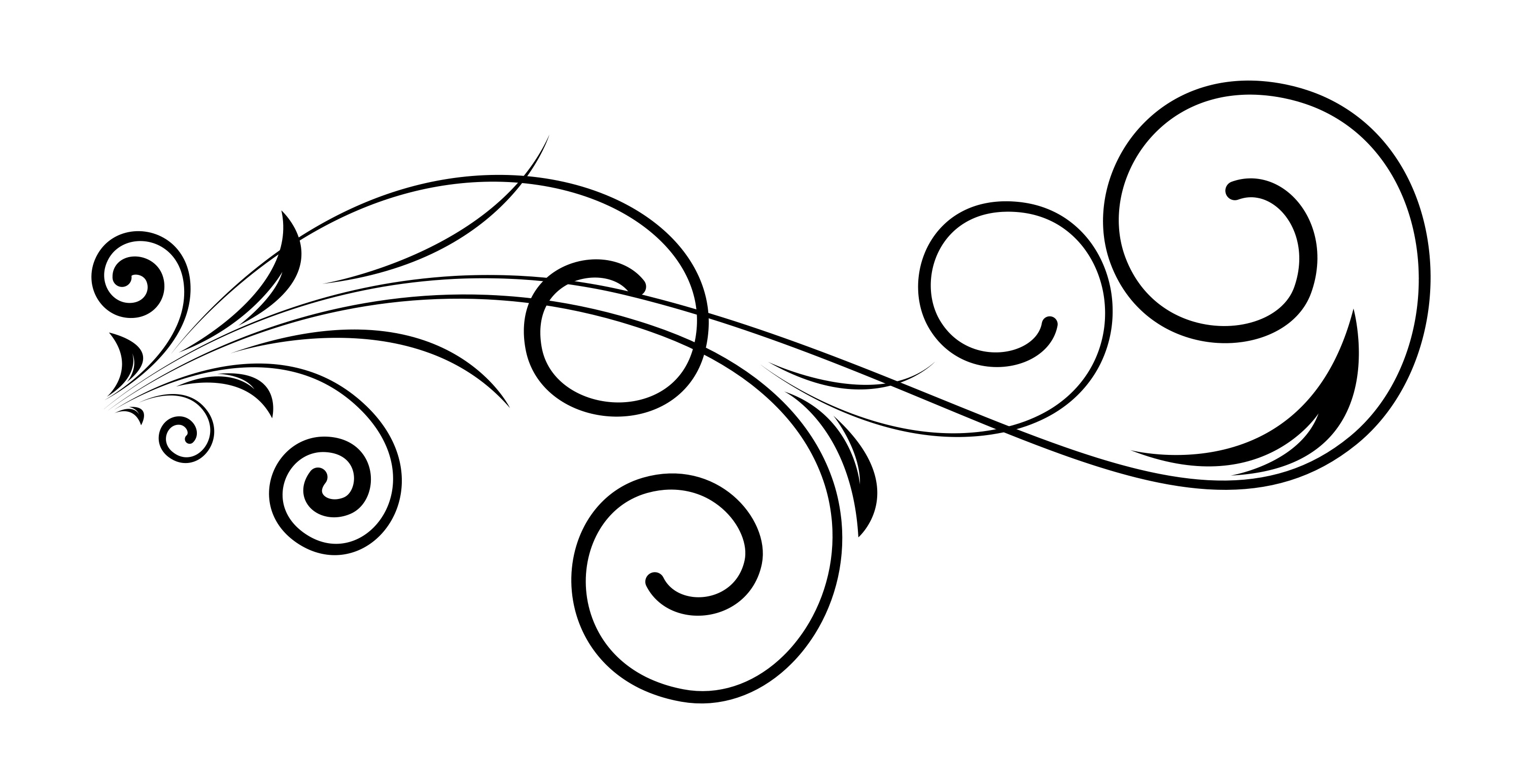 Best fancy interlocking swirl clipart for free png clip transparent Swirly Design Clipart   Free download best Swirly Design Clipart on ... clip transparent