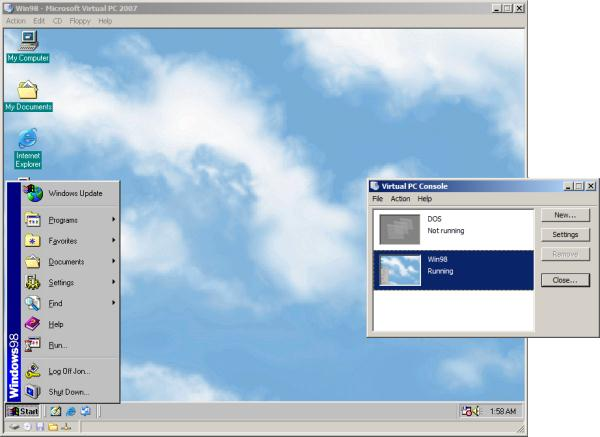 Best free desktop app for word and clipart png library download Best Free Microsoft Downloads | Gizmo\'s Freeware png library download