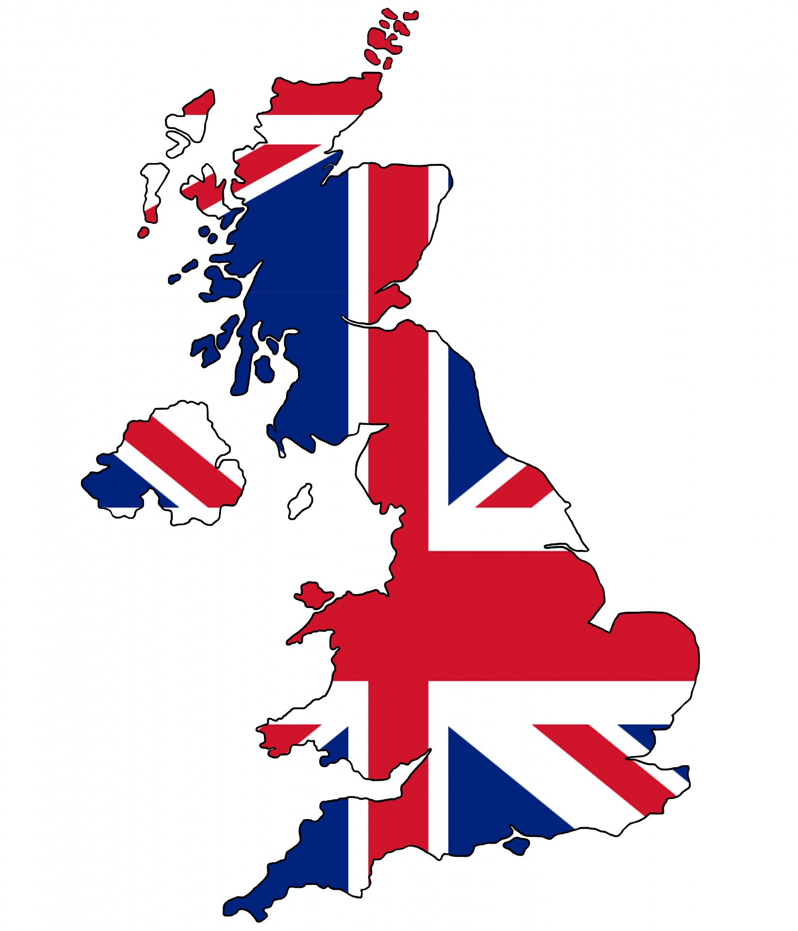 England clipart free jpg free Uk Clipart | Free download best Uk Clipart on ClipArtMag.com jpg free