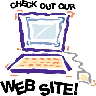 Best free clipart site. Sites clip art images