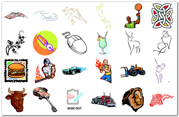 Best free clipart site free library Best Free Clip Art & Best Clip Art Clip Art Images - ClipartALL.com free library