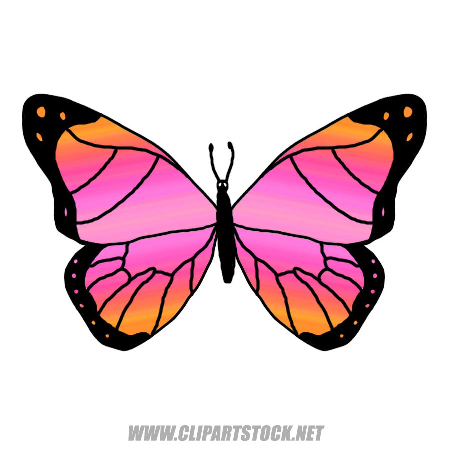 Best free clipart software image library library best clip art software | Clipart Panda - Free Clipart Images image library library