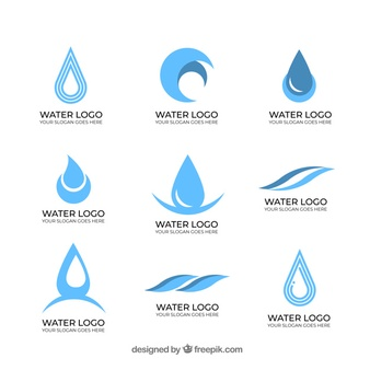 Best free water drop clipart for newsletters image royalty free Water Drop Vectors, Photos and PSD files | Free Download image royalty free