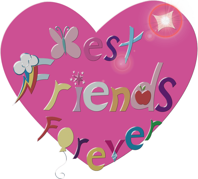 Best friend heart clipart clip royalty free download Warm-hearted, Best Friends Birthday Quotes, Wishes & Sayings clip royalty free download