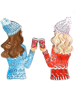 Best friends forever images clipart banner freeuse download Free Clipart Best Friends Forever | Free Images at Clker.com ... banner freeuse download