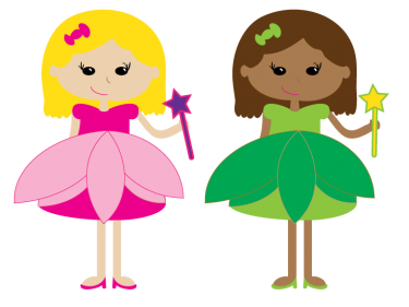 Best friends forever images clipart vector freeuse download Pretty Princesses Best Friends Forever Clipart | Meylah vector freeuse download