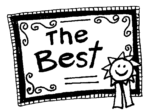 Best of clipart png library download 80+ Clip Art Best | ClipartLook png library download