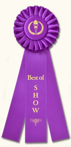 Best of show award clipart vector library library Free Fair Ribbon Cliparts, Download Free Clip Art, Free Clip Art on ... vector library library