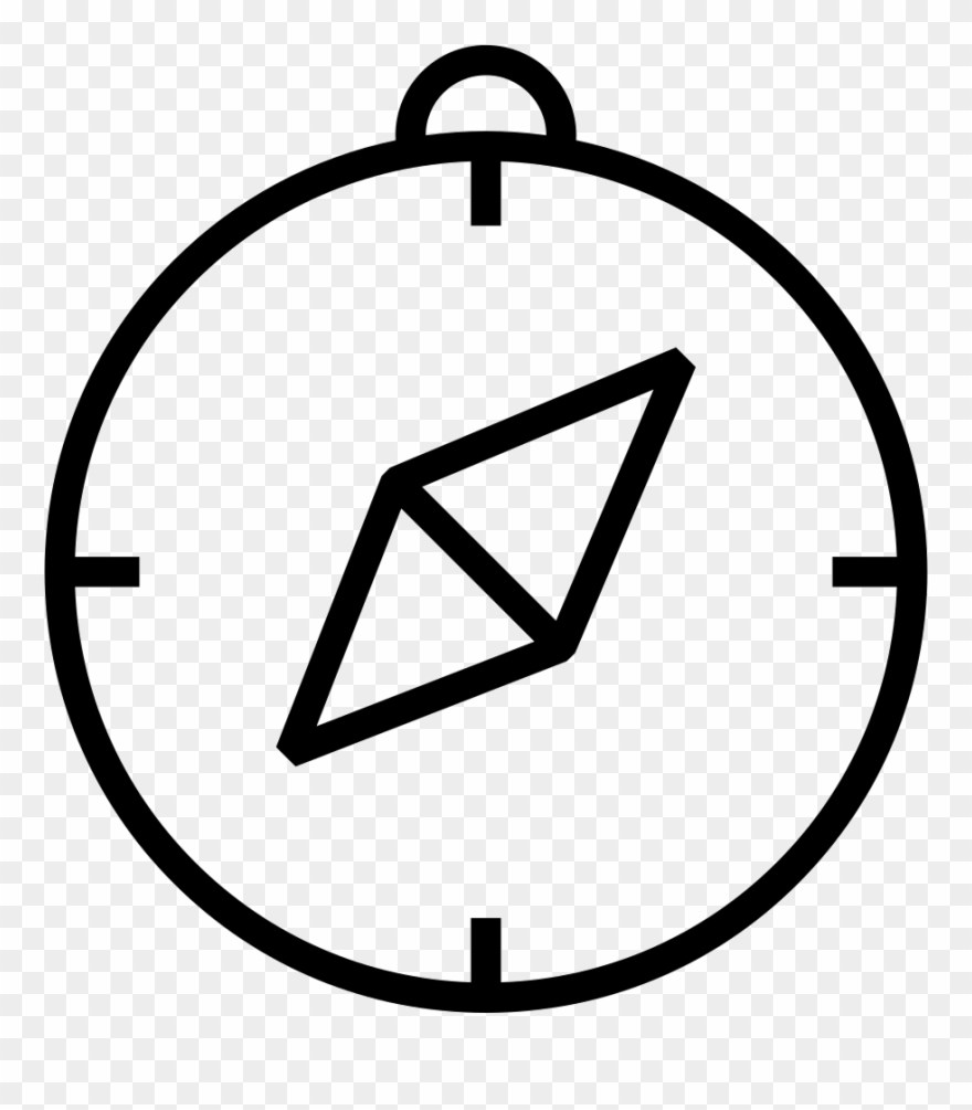 Best photo clipart apps clipart freeuse download Apps / Gps / Maps Free Blackberry Apps Download, Best - Empty Clock ... clipart freeuse download