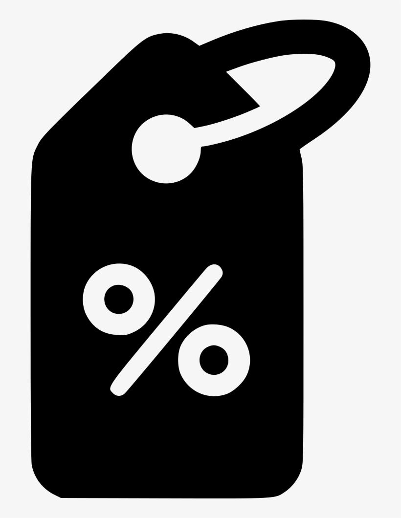 Best price icon clipart
