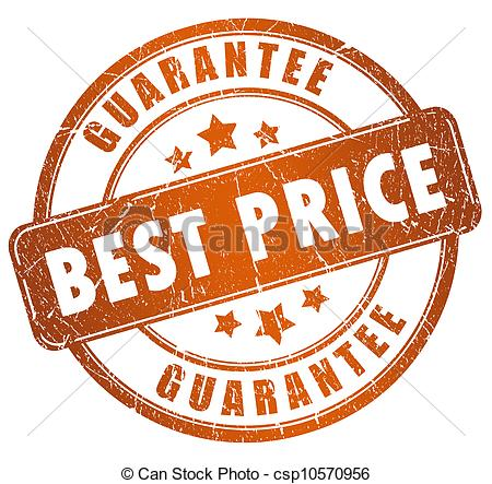 Best price icon clipart clipart free library Best price guarantee clipart free library