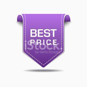 Best price icon clipart clip Best Price Purple Label Icon Vector Design premium clipart ... clip