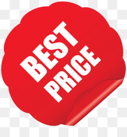 Best price icon clipart clip freeuse stock Sales png download - 5463*3242 - Free Transparent Sales png Download. clip freeuse stock